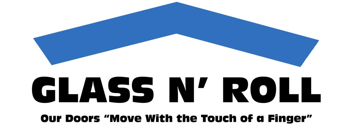 Sliding Door Track Repair - Glass N' Roll Sliding Doors